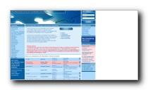 Arzt- und Apothekensuche - aerzte-index24.de