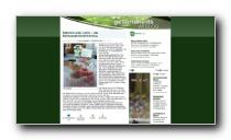 Das Gesundheits-Weblog