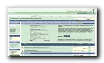 Forum zum Thema Gesundheit, Krankheiten, Heilung, Therapie -Gesundheitsforen.de
