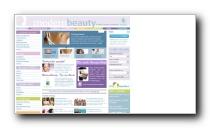 Gesundheits- und Beautyportal modernbeauty.de