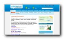 Gesundheitsbereich auf gutefrage.net