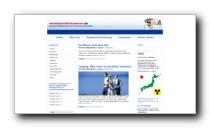 Gesundheitsblog meingesundheitszentrum.de