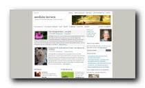 Gesundheitsblog mit dem Schwerpunkt Psychologie - medizin-im-text