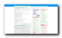 Gesundheitsblog mit medizinischen Nachrichten - Blogmed.de