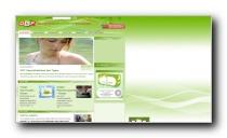 Gesundheitsfernsehen und Gesundheitsportal - DGF Deutsches Gesundheitsfernsehen