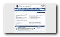 Gesundheitsforum Patientenfragen.net