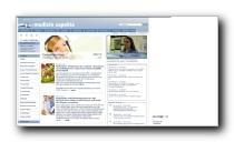 Gesundheitsmagazin MEDIZIN-ASPEKTE.de