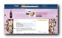 Gesundheitsnachrichten bei wikio.de