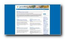 Gesundheitsnachrichten - gesundheit-report.de
