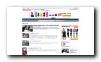 Gesundheitsnews bei Yahoo Deutschland