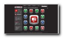 Gesundheitsplattform - VitaClic.ch