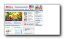 Gesundheitsportal Apotheken Umschau