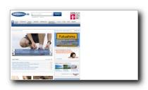 Gesundheitsportal NetDoktor.de