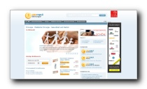 Gesundheitsportal chirurgie-portal.de