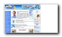 Gesundheitsportal dr-gumpert.de