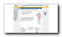 Gesundheitsportal - eesom.com