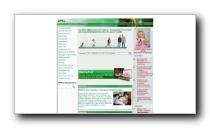 Gesundheitsportal für Elter und Kinder - kinderaerzte-im-netz.de