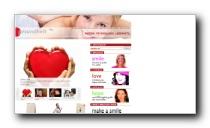 Gesundheitsportal-gesundheit.co.at
