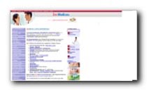 Gesundheitsportal - gesundheits-lexikon.com