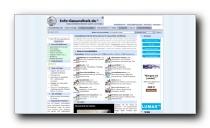 Gesundheitsportal und Arztsuche Info-Gesundheit.de