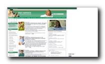 Gesundheitsportal und Gesundheits TV arzt-aspekte.de