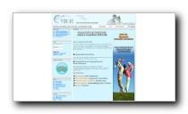 Gesundheitsportal und Medizinerverzeichnis Opor.de