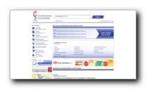 Gesundheitsportal und Medizinerverzeichnis - gesundheitsnetz-deutschland.de