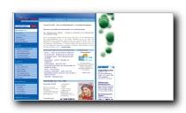 Online Gesundheitsratgeber zum Magazin Gesund und Vital