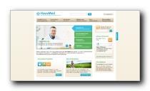 Portal der deutschen Hausärzte - HausMed.de