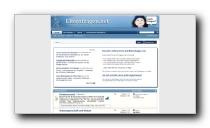 Portal und Gesundheitsforum zu Baby, Kindergesundheit - elternfragen.net