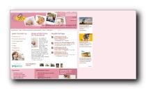 Schwangerschaft- und Gesundheitsportal - 9monate.de