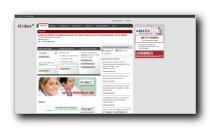 Verzeichnis von Kliniken, Krankenhäusern und Altenheime -kliniken.de