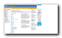 medizinisches Linkwörterbuch - best-med-link.de