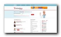 Arztsuche - arzt-suche24.at