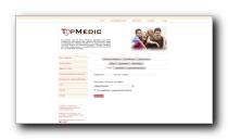Arztsuche - topmedic.de
