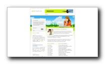 Arztverzeichnis - arztinfo24.de